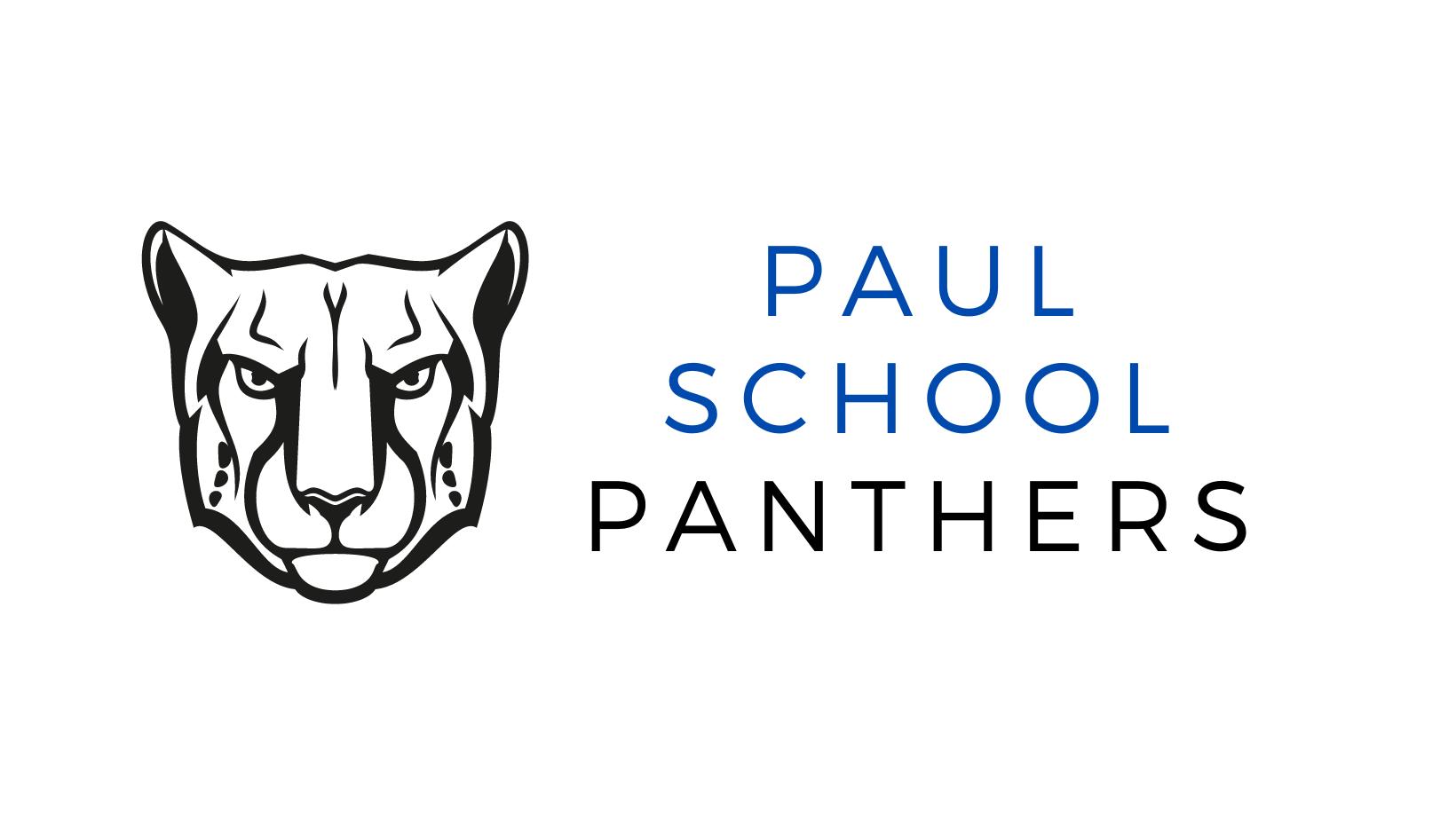 The Paul School & SAU 101